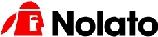 Nolato